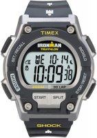 Zegarek Timex T5K195
