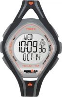 Zegarek Timex T5K255