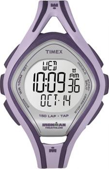 Zegarek damski Timex T5K259-POWYSTAWOWY