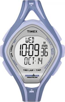 Zegarek damski Timex T5K287-POWYSTAWOWY