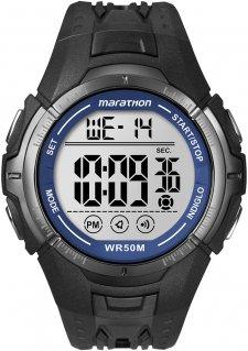 Zegarek męski Timex T5K359