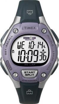 Zegarek damski Timex T5K410-POWYSTAWOWY