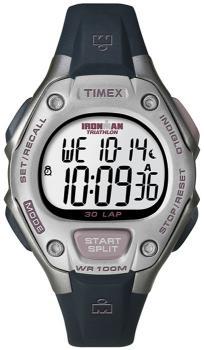 Zegarek damski Timex T5K411