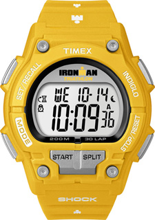Zegarek damski Timex T5K430