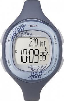 Zegarek damski Timex T5K484