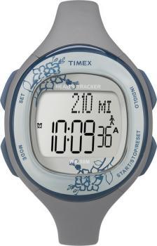 Zegarek damski Timex T5K485-POWYSTAWOWY