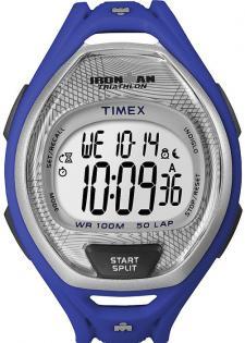 Zegarek męski Timex T5K511-POWYSTAWOWY