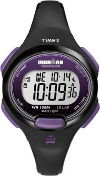 Zegarek damski Timex T5K523