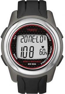 Zegarek męski Timex T5K560-POWYSTAWOWY