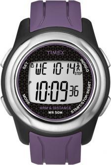 Zegarek męski Timex T5K561-POWYSTAWOWY