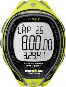 Zegarek męski Timex T5K589-POWYSTAWOWY