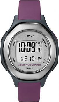 Zegarek damski Timex T5K599-POWYSTAWOWY