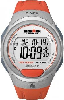 Zegarek męski Timex T5K611-POWYSTAWOWY