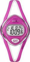 Zegarek Timex T5K655