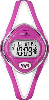 Zegarek damski Timex T5K655