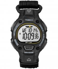 Zegarek męski Timex T5K693