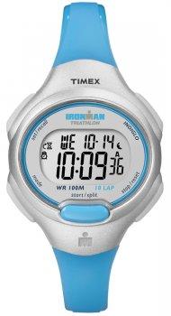 Zegarek damski Timex T5K739