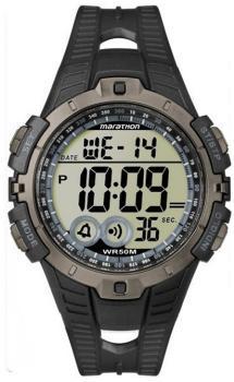 Zegarek męski Timex T5K802