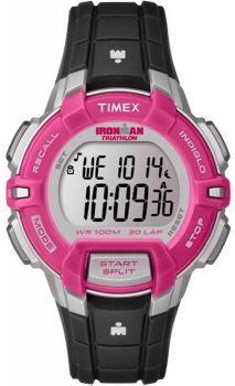 Zegarek męski Timex T5K811