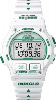 Zegarek damski Timex T5K838-POWYSTAWOWY