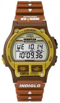 Zegarek męski Timex T5K842