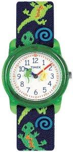 Zegarek dla chłopca Timex T72881