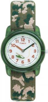Zegarek dla chłopca Timex T78141