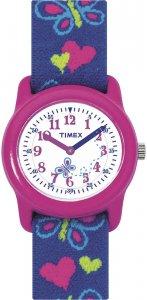 Zegarek damski Timex T89001