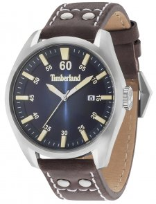 Zegarek męski Timberland TBL.15025JS-03
