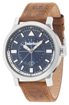 Zegarek męski Timberland TBL.15248JS-03
