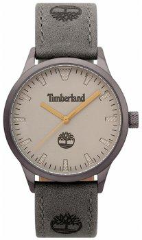 Zegarek męski Timberland TBL.15420JSU-61