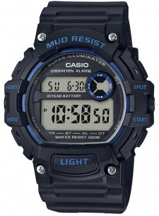product męski Casio TRT-110H-2AVEF