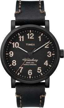 Zegarek męski Timex TW2P59000