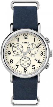 Zegarek męski Timex TW2P62100