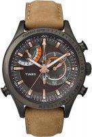 Zegarek Timex TW2P72500
