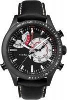 Zegarek Timex TW2P72600