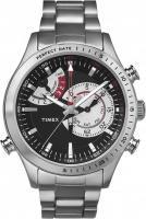 Zegarek Timex TW2P73000