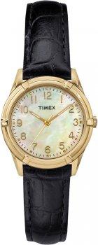 Zegarek damski Timex TW2P76200-POWYSTAWOWY