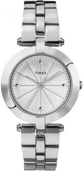 Zegarek damski Timex TW2P79100