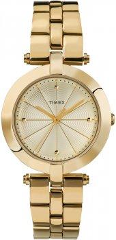 Zegarek  damski Timex TW2P79200