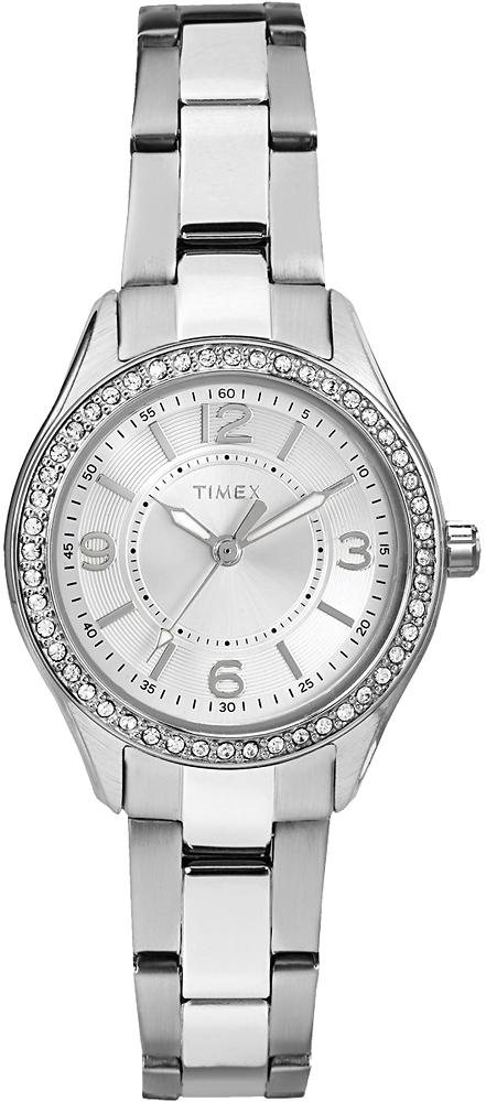41 bestseller 5 5 previous next zegarek damski timex miami