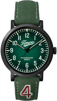 Zegarek męski Timex TW2P83300