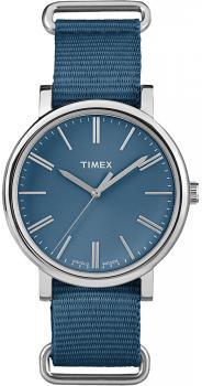 Timex TW2P88700-POWYSTAWOWYOriginals Tonal