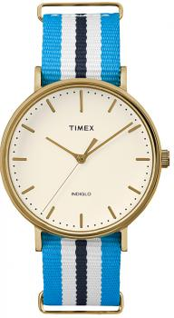 Zegarek męski Timex TW2P91000