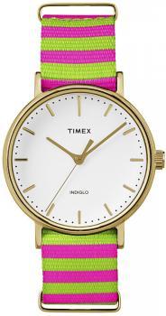 Zegarek damski Timex TW2P91800