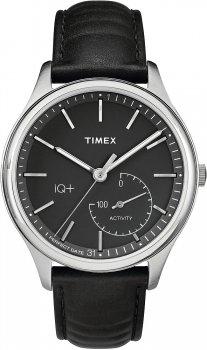 Zegarek męski Timex TW2P93200