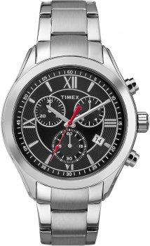 Zegarek męski Timex TW2P93900