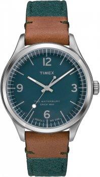 Zegarek damski Timex TW2P95700