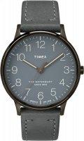 Zegarek Timex TW2P96000