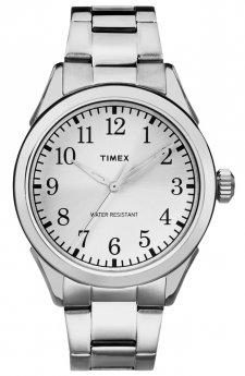 Zegarek męski Timex TW2P99800